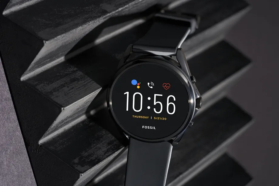 Google is teasing a big Wear OS update for smartwatches Tuesday at I/O